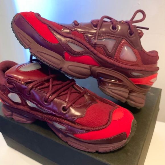 Box Schuhe Boxen Adidas 3 Schwarz Hog rdCoxBe